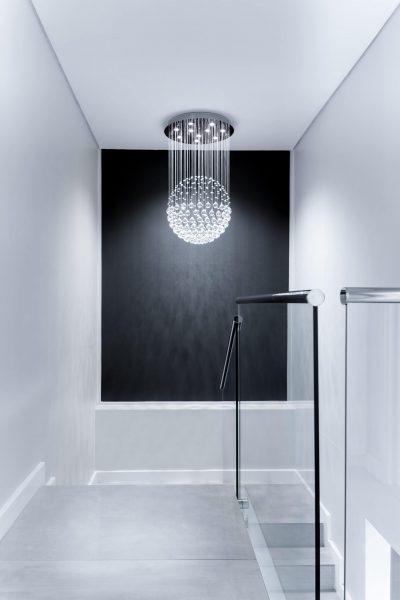 white-downlight-chandelier-1457844
